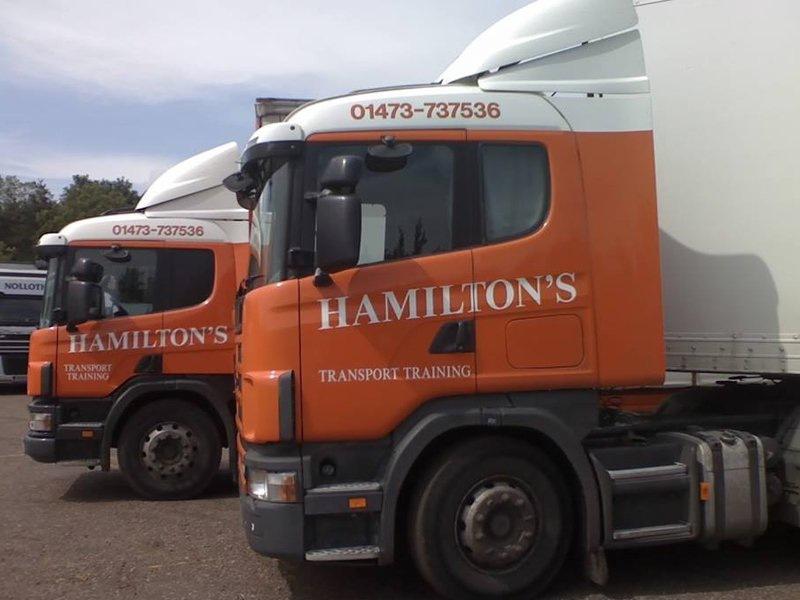 Hamiltons-Driver-Trianing-Ipswich-2