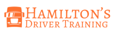 https://www.ukhaulier.co.uk/wp-content/uploads/2017/10/hamiltons_driver_trainers_logo.png