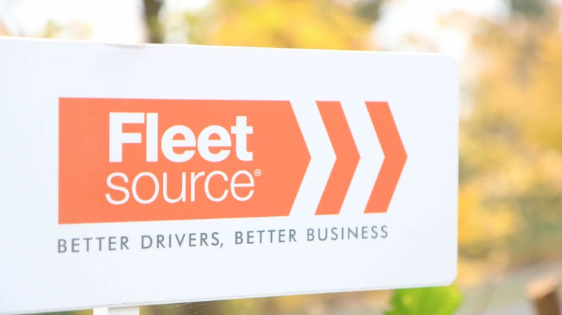 Fleet-Source-Sign-1