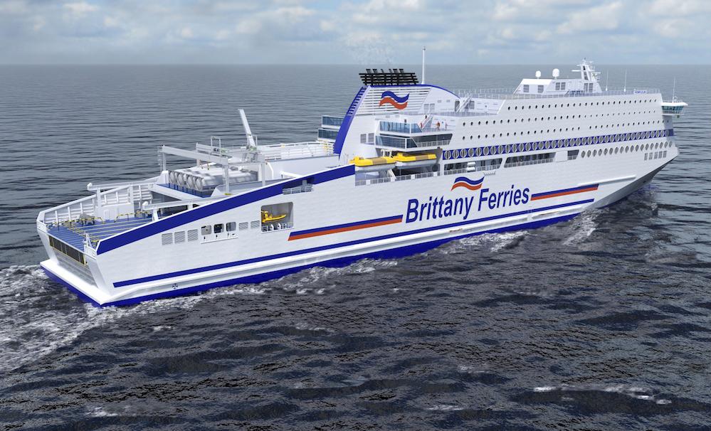 Honfleur-stern-side-view-Brittany-Ferries.jpg