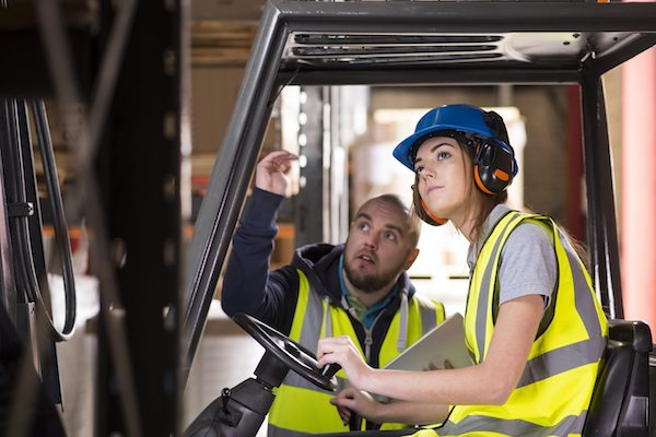 Savanna-Driver-Recruitment-Forklift-Training