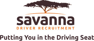 Savanna_Driver_Recritmrnt
