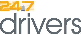 drivers-logo