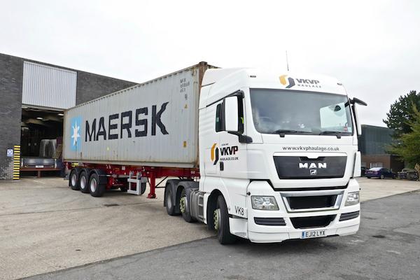 VKVP-Haulage-Truck-1