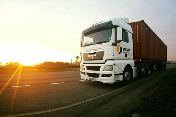 VKVP-Haulage-Truck-2