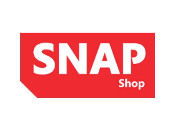 SNAP-4