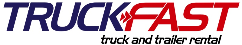 Truckfast_Logo