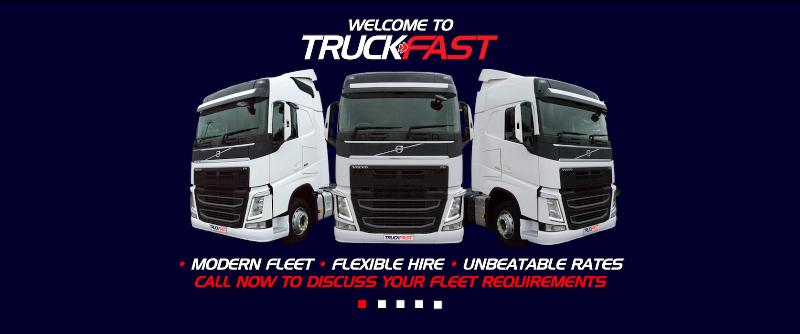 truckfast-uk-haulier-member-1