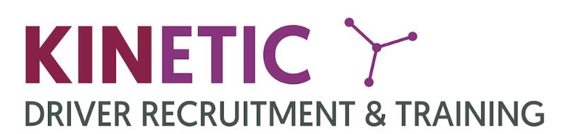 kinetic-recruitment-logo-uk-haulier