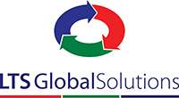 lts-global-solutions-logo-200px