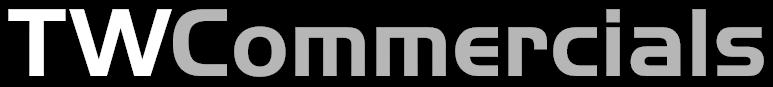 TW-Commercials-Profile-Logo