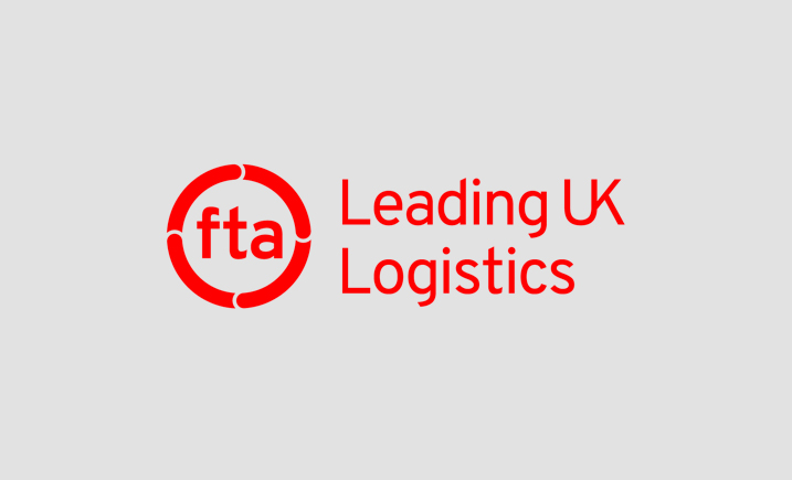 Northern Ireland logistics industry needs Brexit implementation period, says FTA