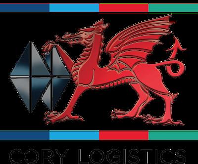 CORY-LOGISTICS-LOGO