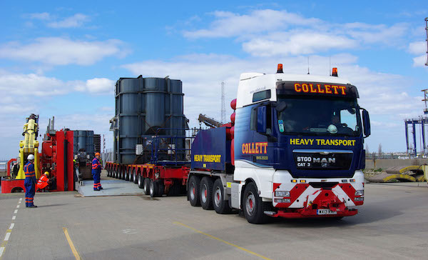 Collett-Sons-Littlebrook-Power-Station-Drax-UK-Haulier-News