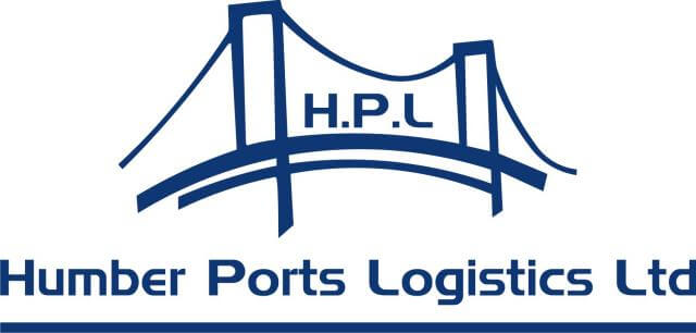 humber-ports-logistics-ltd-H