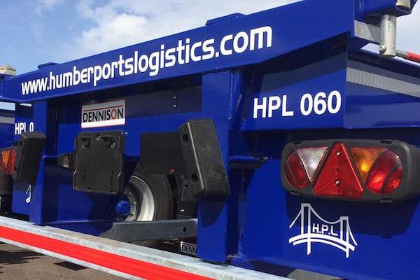 Humber-Ports-Logistics-Dennison