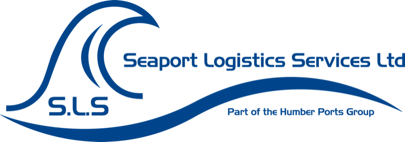 Seaport-Logistics-Logo