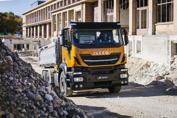 IVECO-Retail-Profile-2