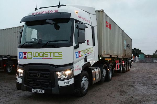 JHS-Logistics-UK-Haulier-Profile-1