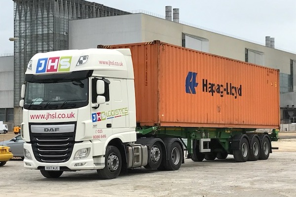 JHS-Logistics-UK-Haulier-Profile-2