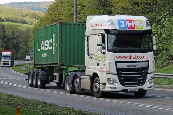JHS-Logistics-UK-Haulier-Profile-4