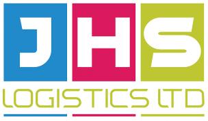 jhs-logistics-logo-ukhaulier-profile-2