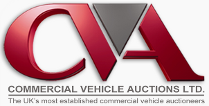 CVA-Auctions-Logo-1