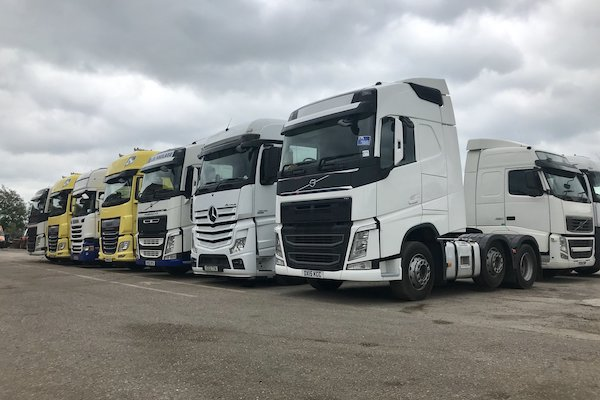 CVA-Auctions-Profile-UK-Haulier-3