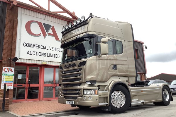 CVA-Auctions-Profile-UK-Haulier-4