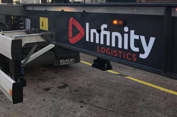 Infinity-Profile-UK-Haulier-3