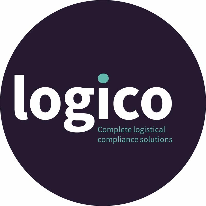 LOGICO_LOGO