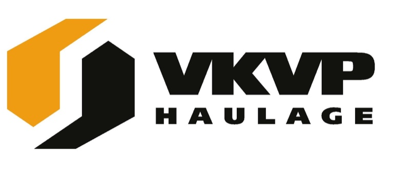 VKVP-Haualge-Logo-1