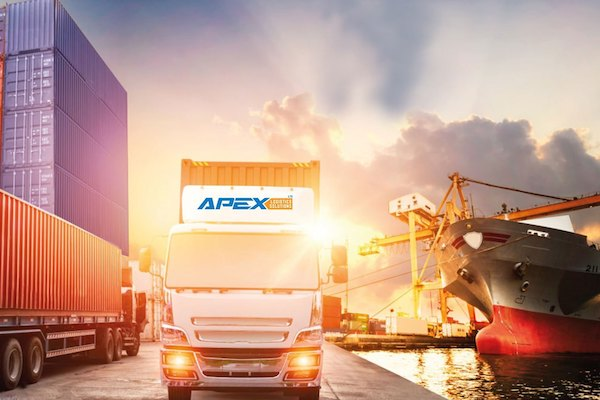 APEX-PROFILE-2