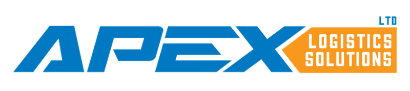 Apex-Logistics-Solutions-Ltd_UK-HAULIER-PROFILE