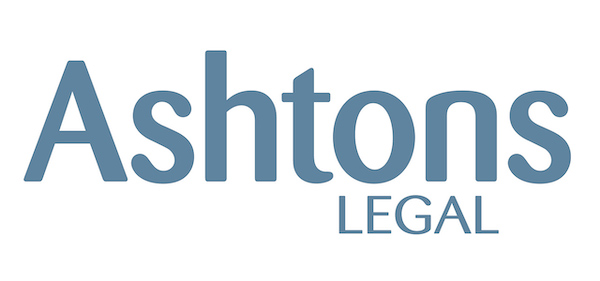 Ashtons-Legal-JPG