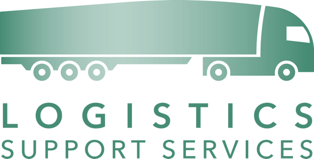 Logistics-Support-Services