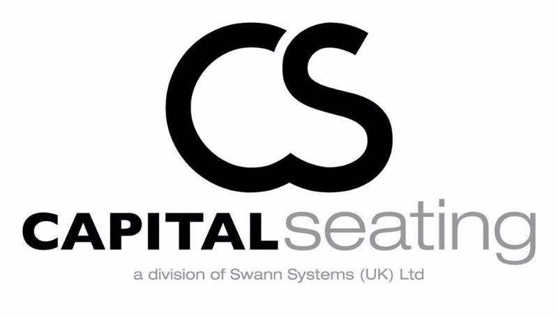 CS-Logo-Compact