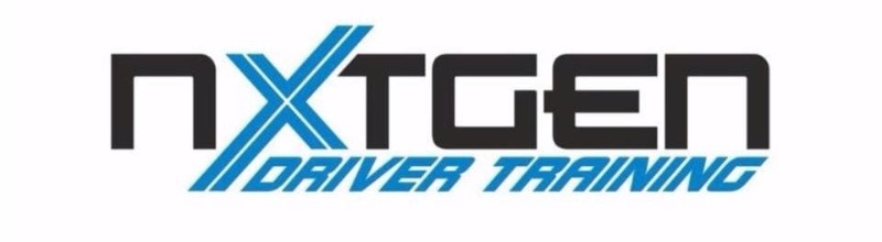 cropped-Nxt-Gen-Driver-Traning-logo