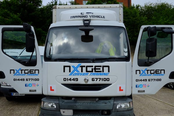 nxtgen-dt-truck-1