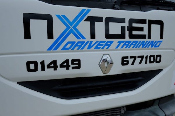 nxtgen-dt-truck-2