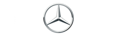 https://www.ukhaulier.co.uk/wp-content/uploads/2019/08/mercedes_benz_logo-2.png
