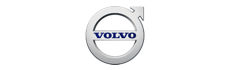 https://www.ukhaulier.co.uk/wp-content/uploads/2019/08/volvo_trucks_logo.png