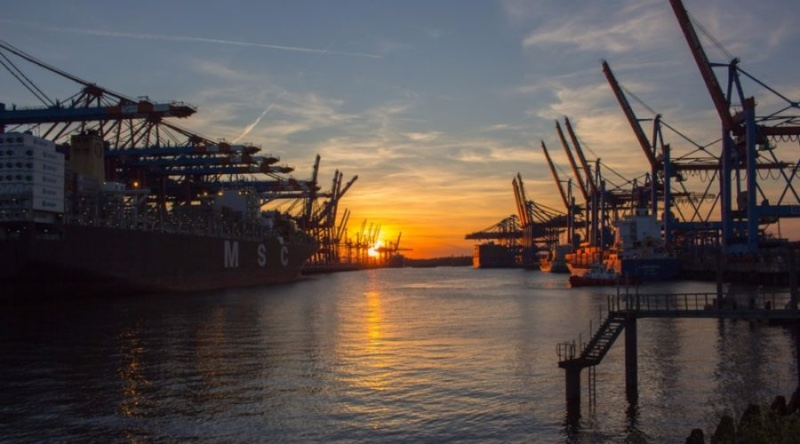 Major-UK-ports-1000x600-1-900x500-cc