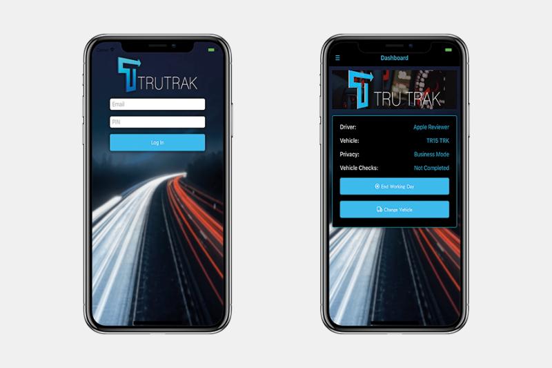 TruTrak-Phones2