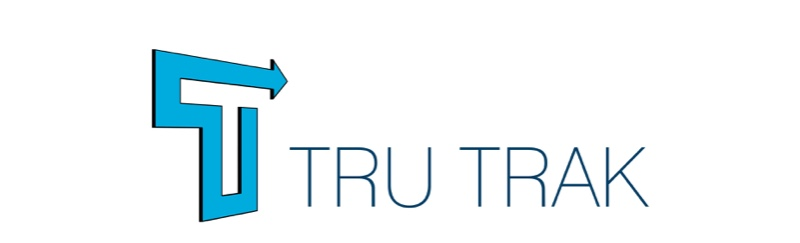 trutrak-logo-black