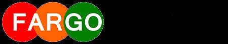 fargo-logo-trans