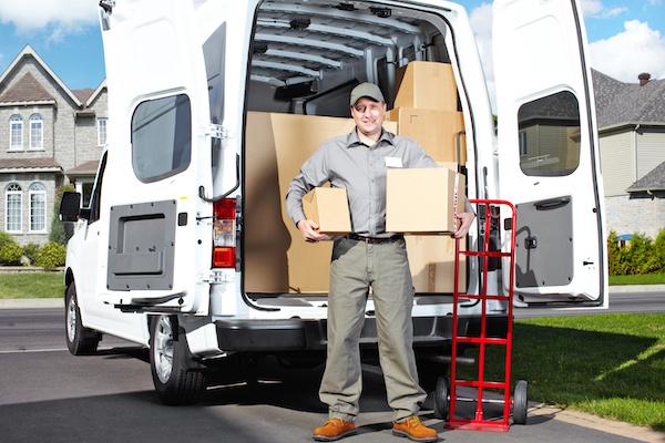 Descartes_Delivery_driver_proof-of-delivery-copy