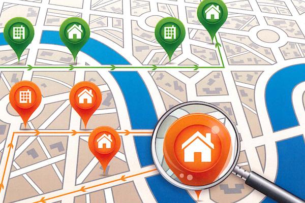 Descartes_route_map-copy