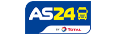 https://www.ukhaulier.co.uk/wp-content/uploads/2019/09/as-24-logo.png