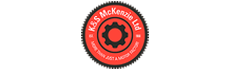 https://www.ukhaulier.co.uk/wp-content/uploads/2019/09/k-and-s-mckenzie-logo.png